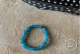 Apatit Ring