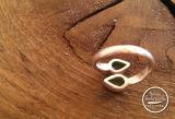 Peridot-Ring