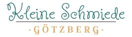 Kleine Schmiede Götzberg
